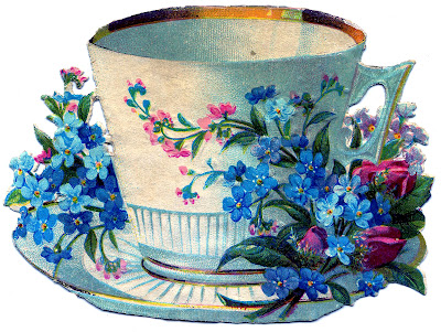 teacup-scrap-Antique-GraphicsFairy2.jpg