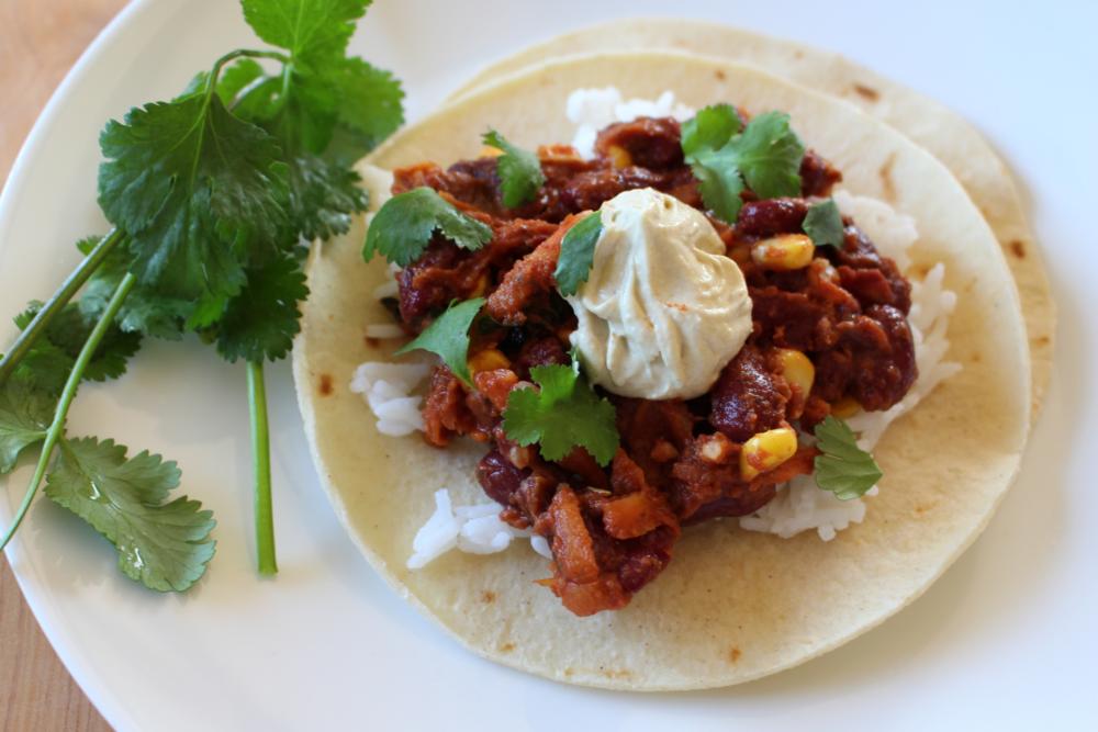 vegan-mexican-fajitas