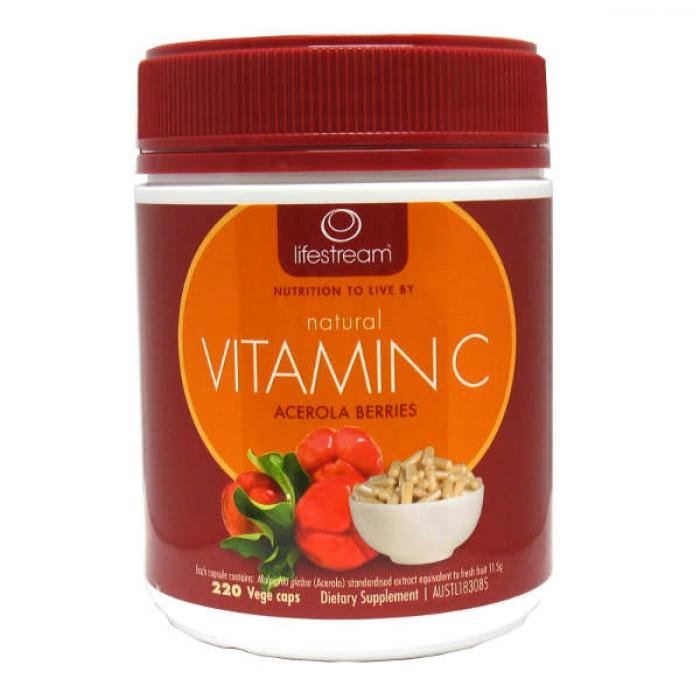 lifestream-natural-vitamin-c-cert-organic-lsvc2-g_1.jpg