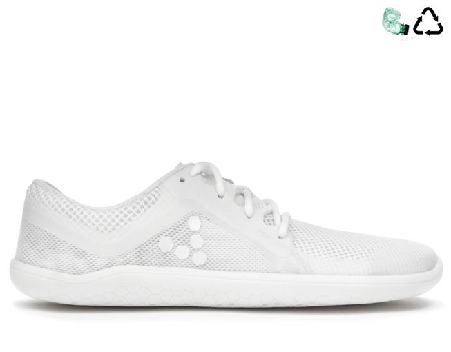 Another barefoot shoe that I have recently invested in is these Vivo Barefoot shoes… read more