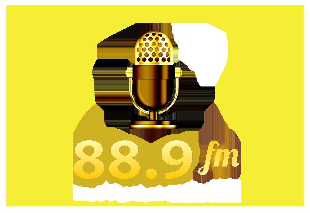 88.9fm Tamworth