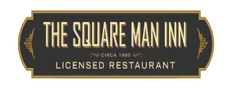 The Square Man Inn