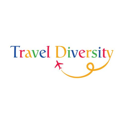 travel-diversity.jpg