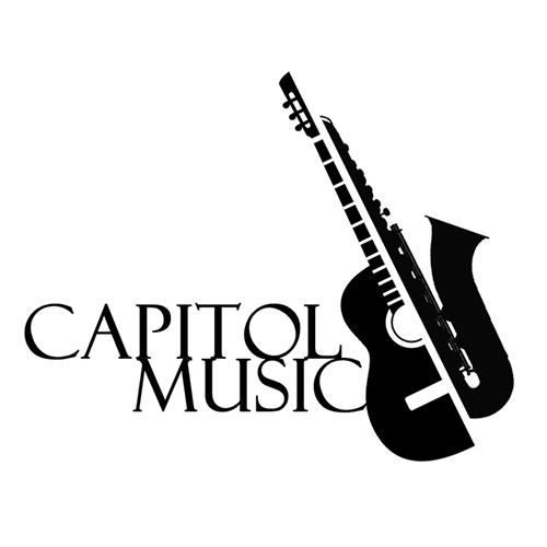 capitol-music.jpg
