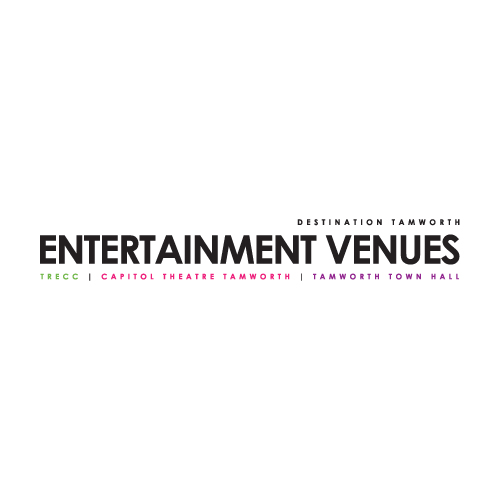 entertainment-venues.jpg