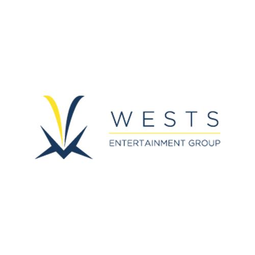 wests.jpg