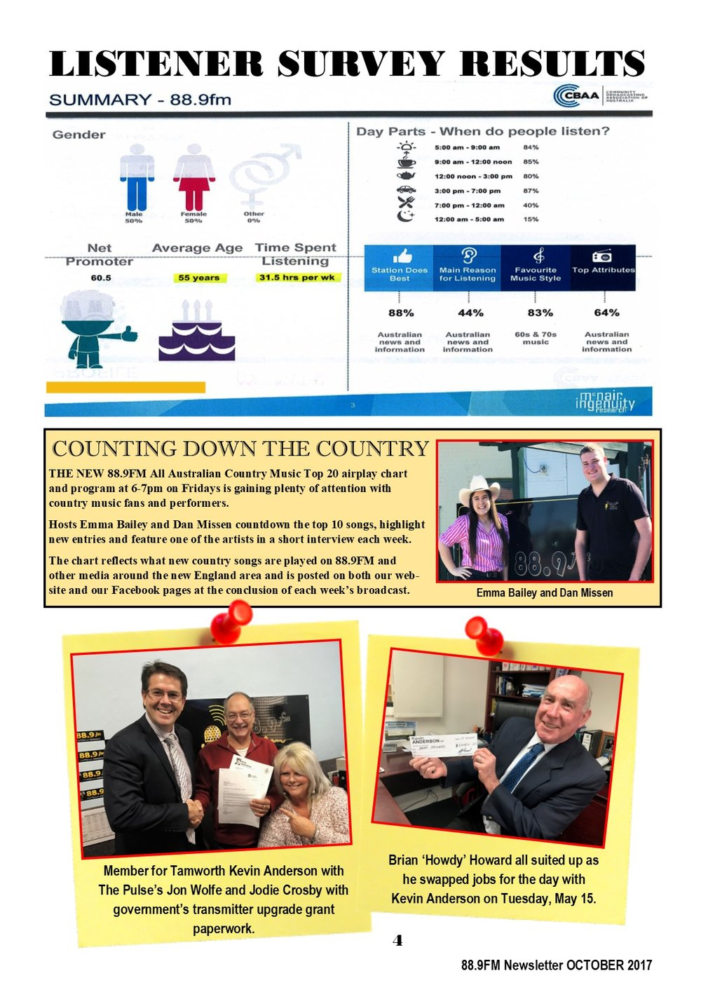 889 newsletter SEPT 17 pg 4.jpg
