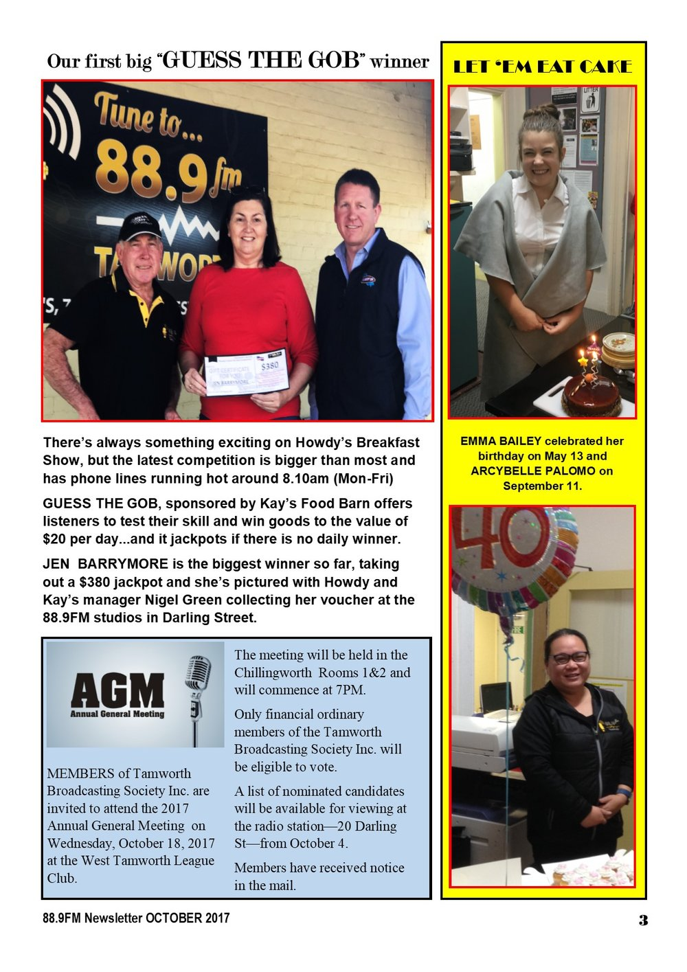 889 newsletter SEPT 17 pg 3.jpg