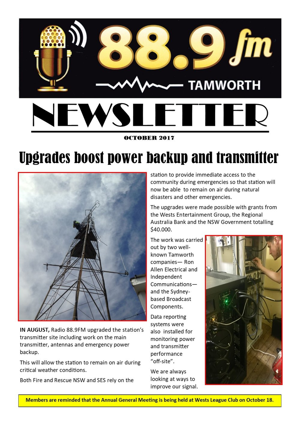 889 newsletter SEPT 17 pg 1.jpg