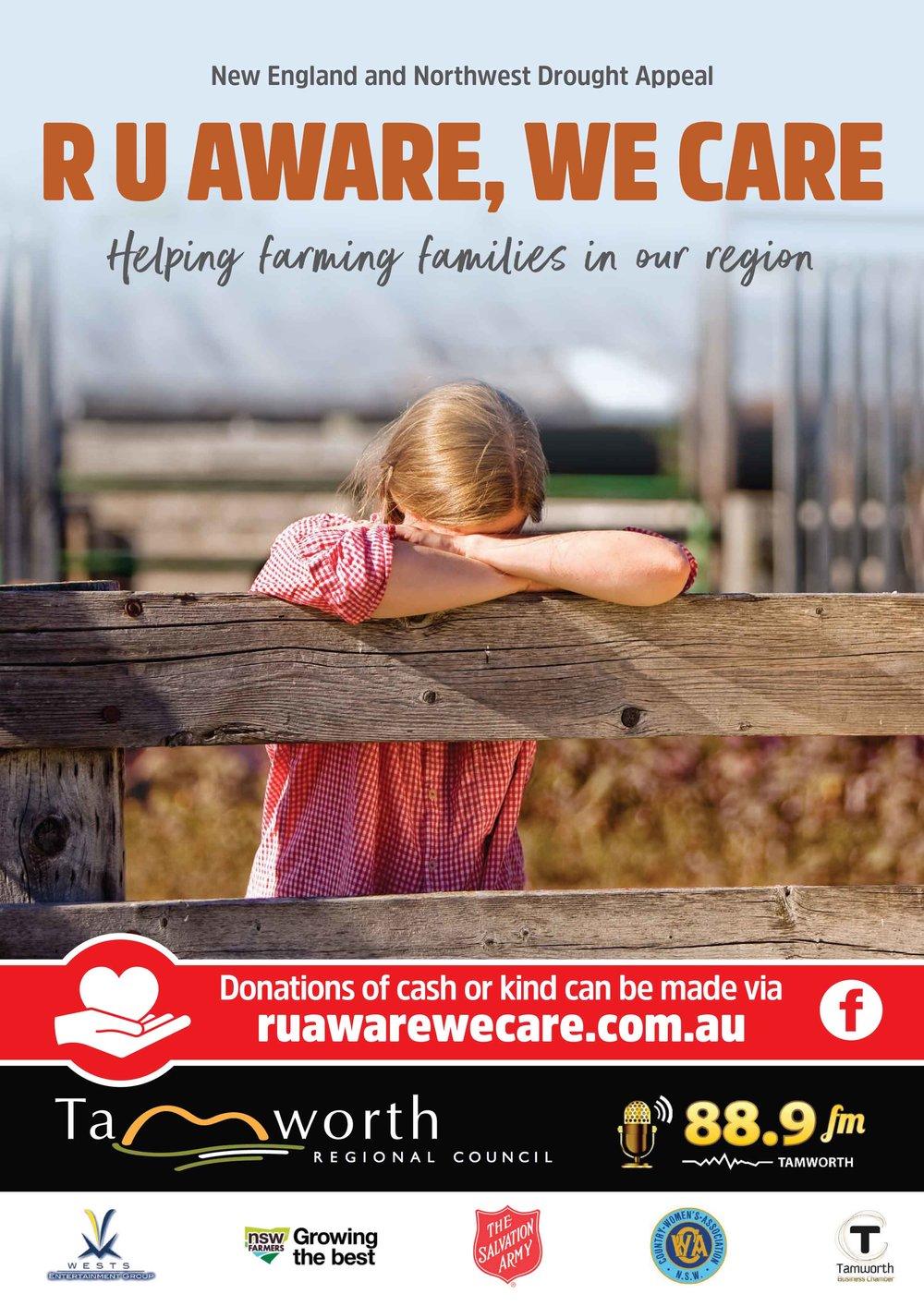 RUAWC-Posters-9.jpg