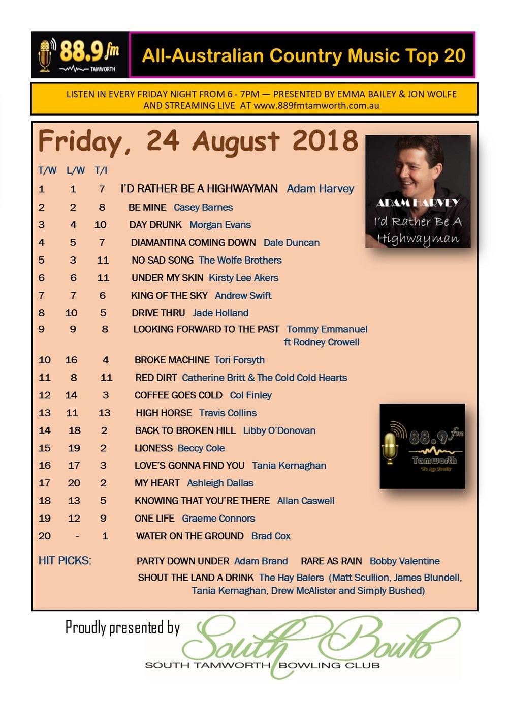 889FM CHART 24 August 2018.jpg