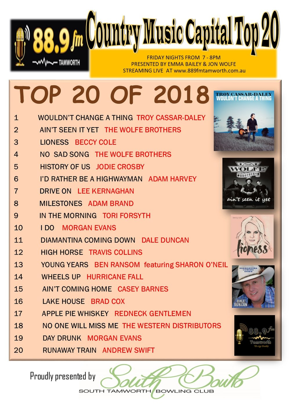 889FM TOP 20 OF 2018.jpg