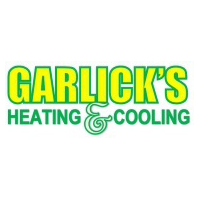 Garlick's-Heating-and-Cooling.png