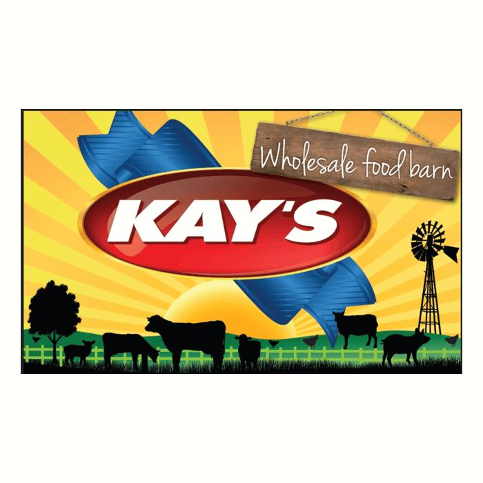 Kay's.png