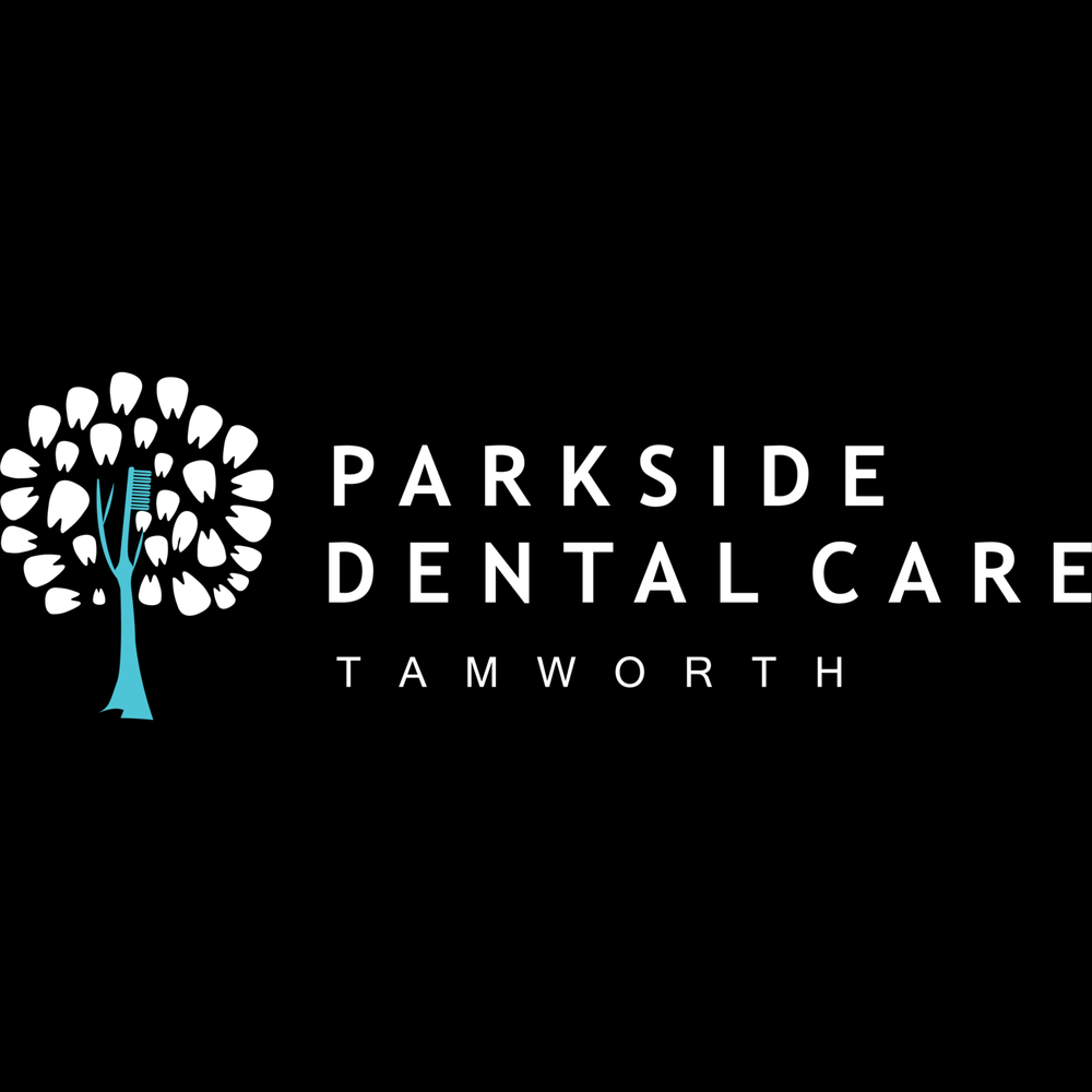 Parkside-Dental-Care.png
