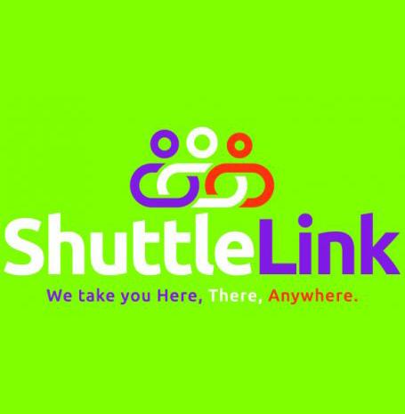 Shuttlelink-Tamworth.png