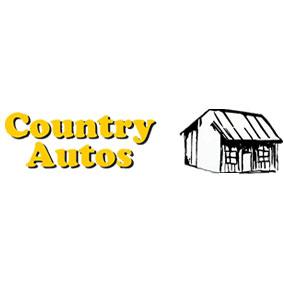 CountryAutos.png