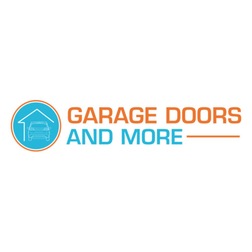 Garage-Doors-and-More.png