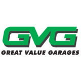 Great-Value-Garages-(1).jpg