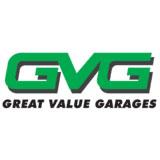 Great-Value-Garages.png