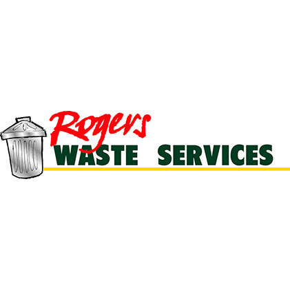 Roger's-Waste-(1).jpg