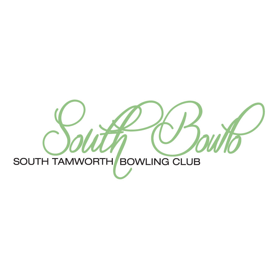 South-Tamworth-Bowlo.png