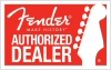 FENDER-AUTHORIZED-DEALER