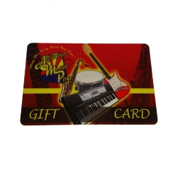 AMP Gift Card.jpg