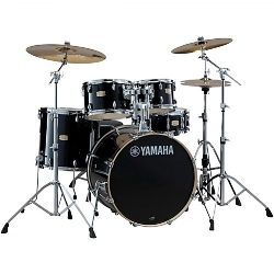Yamaha 5 Pc. Stage Custom Set.jpg
