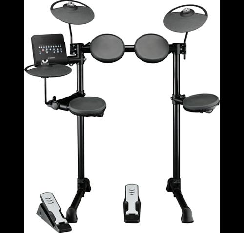 Yamaha+DTX400+E+Drums.png