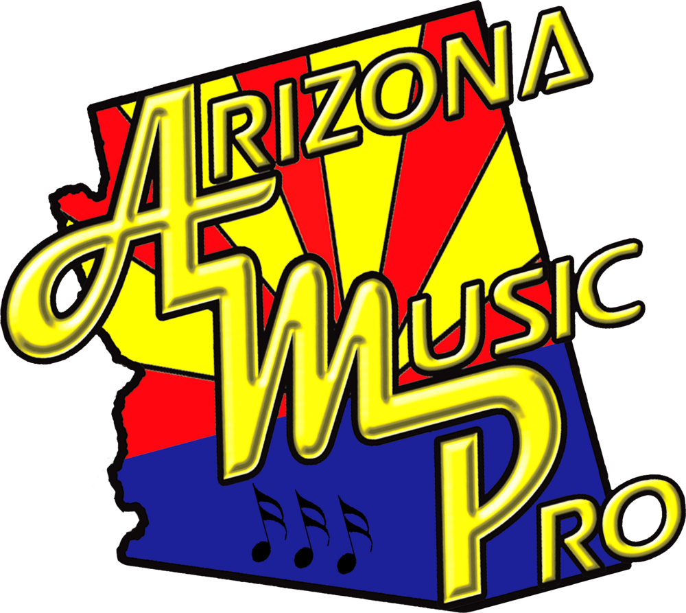 The Worst Guitar Innovations Of All Time Arizona Music Pro