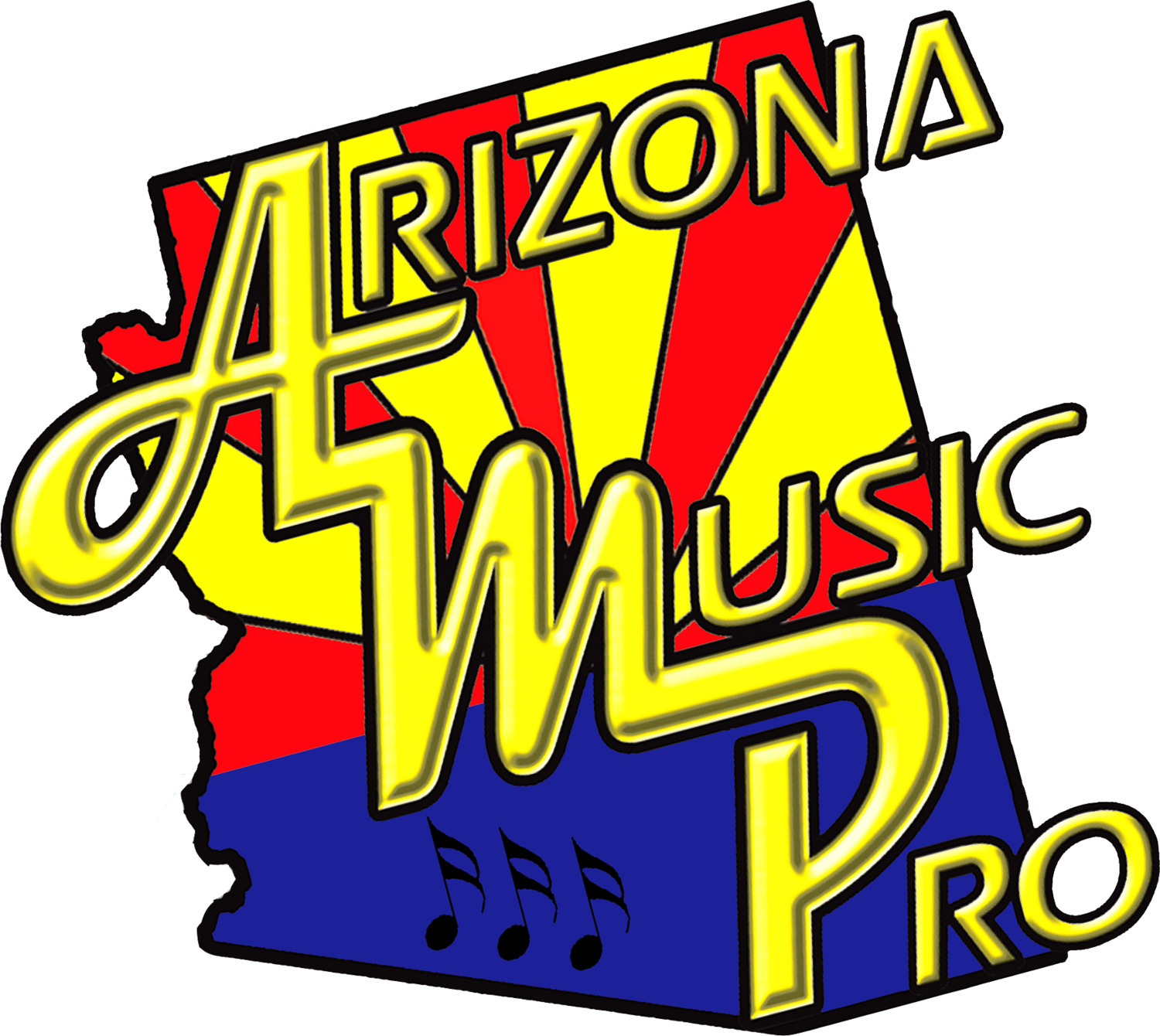 The Best YouTube Channels For Musicians — Arizona Music Pro