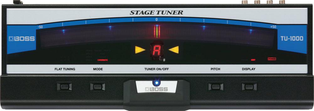 Boss TU-1000 Tuner.jpg