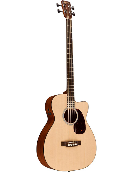 4283949c8db Martin BCPA4 Acoustic Bass — Arizona Music Pro