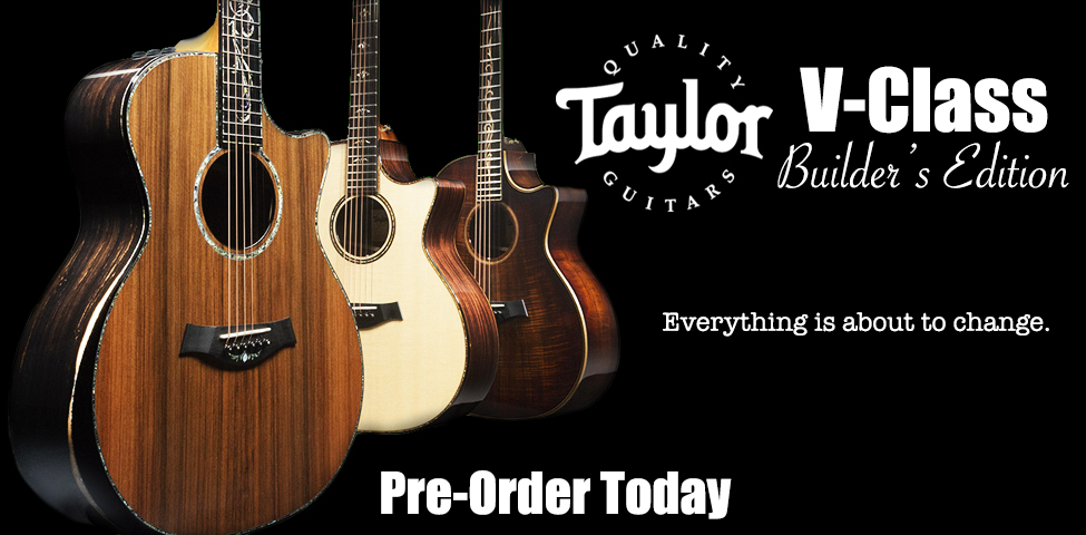Taylor K24ce Pre-OrderWEBPAGE.jpg