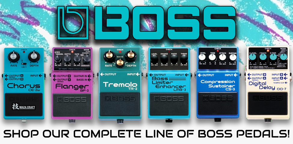 BOSS PEDAL PROMO.png