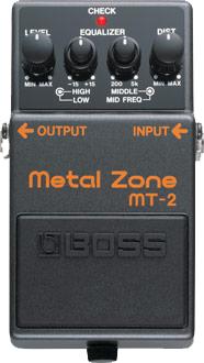 Metal Zone 2.jpg