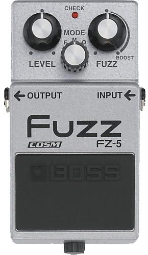 FZ5.jpg