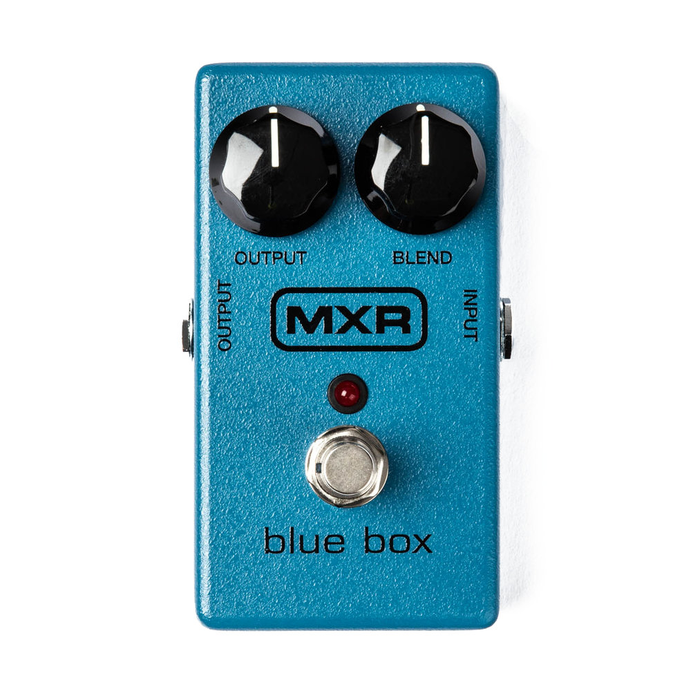 MXR Blue Box.jpg