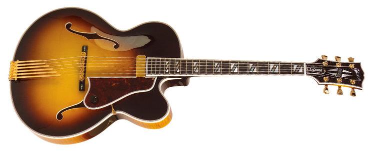 Gibson Guitars For Sale >> Humbucked The Decline Of Gibson Arizona Music Pro