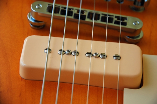 Courtesy of Wiki Creative Commons