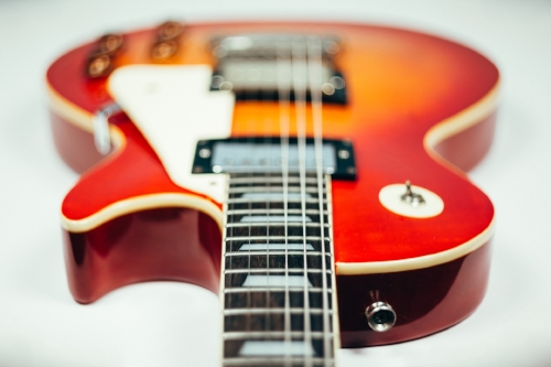 Gibson Les Paul example.jpg