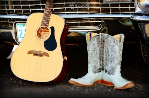 Cowboy boots guitar.jpg
