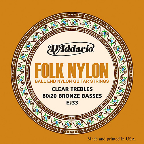 DAddario Folk Nylon Strings.jpg