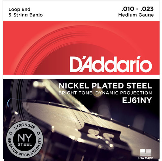 Daddario Nickel Plated.jpg