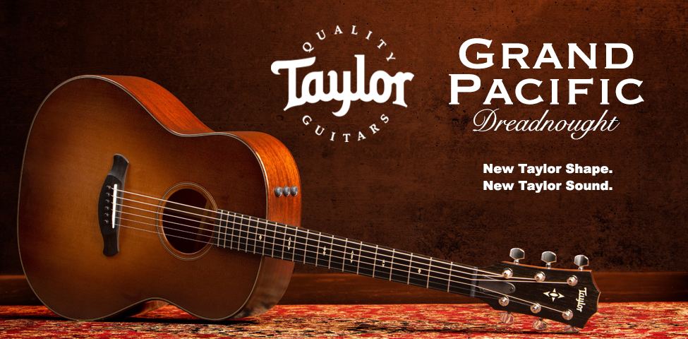 Taylor Grand Pacific PreOrder Card CARPET.jpg