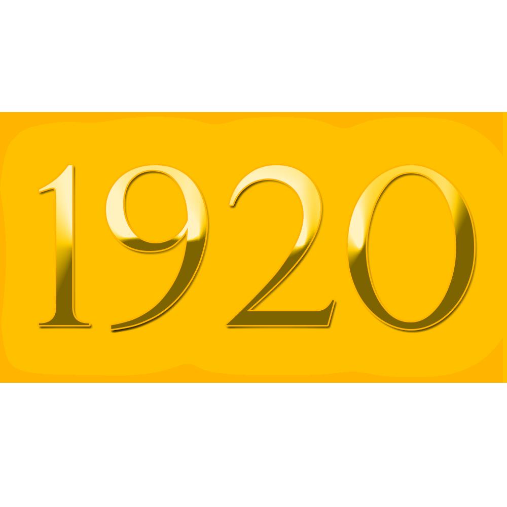 1920ShirtPic.png