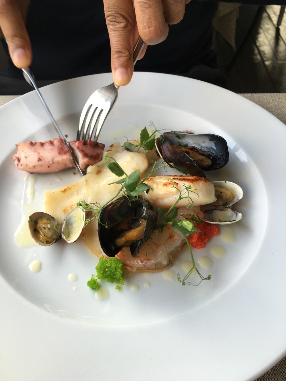 Gatto Nero Seafood Platter IMG_5928.jpg