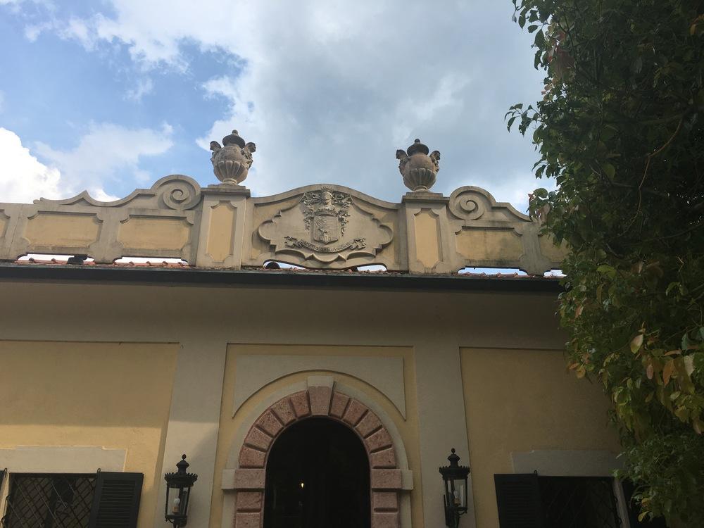 Villa Babianello .jpg