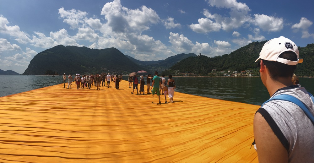 Floating Piers IMG_5890.jpg